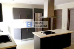 New apartment in Greece 86 m² Vari - Athens
