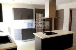 Sale - New apartment in Vari - Varkiza (Athens) 86 m²
