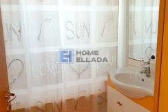 Sale - house by the sea in Lagonisi (Attica) 220 m²