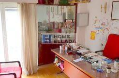 Продажа - Неос Козмос (Афины) недвижимость у метро 70 м²