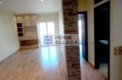 Glyfada - Athens apartment in Greece 80 m²