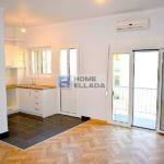 Πώληση - διαμέρισμα στην Αθήνα (Καλλιθέα) 54 τ.μ.