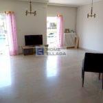 Sale - Nea Smyrni apartment in Athens 89 m²