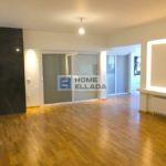 Paleo Faliro (Athens) apartment in Greece 90 m²