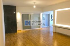 Paleo Faliro (Athens) apartment in Greece 90 m²