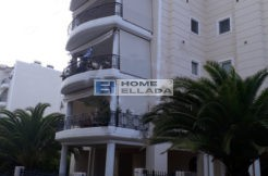 Sale - Real Estate in Greece 100 m² Athens - Voula
