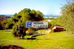 Villa real estate in Greece - Vouliagmeni