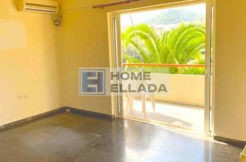 Sale - By the Sea Apartment in Athens (Varkiza) 43 m²