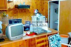 Πώληση - σπίτι στο Πόρτο Ράφτη (Αττική) Μαρκόπουλο