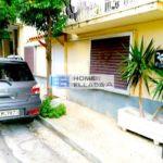 Cheap apartment in Greece - Athens - Vironas 49 m²
