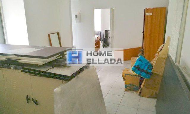 Дешёвая квартира в Греции - Афины - Виронас 49 м²