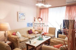Alimos Kalamaki (Athens) rental in Greece 75 m²