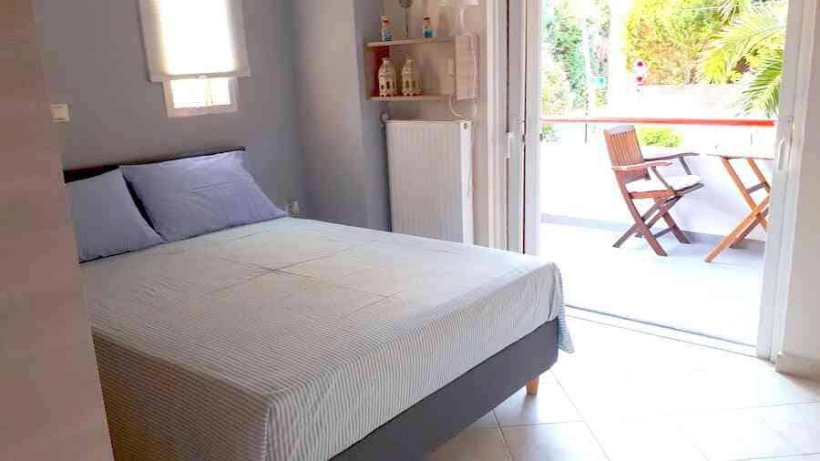 Πώληση - By the Sea Διαμέρισμα στην Αθήνα (Βάρκιζα) 43 τ.μ.