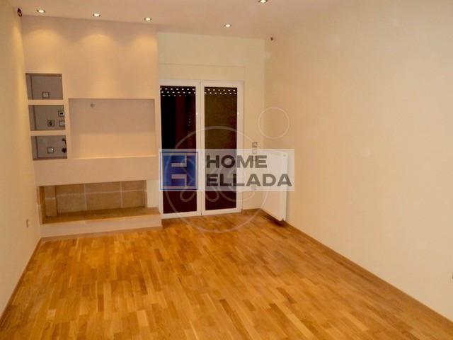 Глифада — Афины квартира в Греции 80 м²