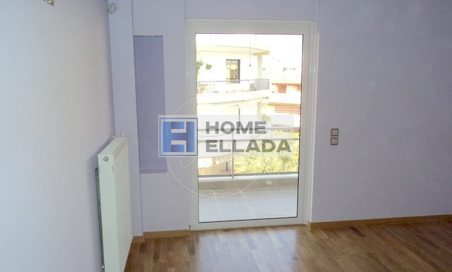 Глифада - Афины квартира в Греции 80 м²