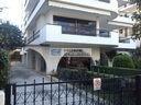 Недвижимость в Греции 223 м² Афины - Глифада Гольф
