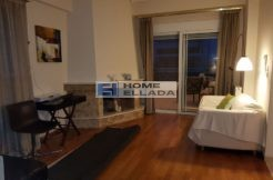 Athens - apartment in Greece Voula 90 m²