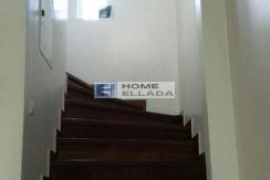Агиос Димитриос (Афины) недвижимость в Греции 140 м²2