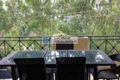Агиос Димитриос (Афины) недвижимость в Греции 140 м²3