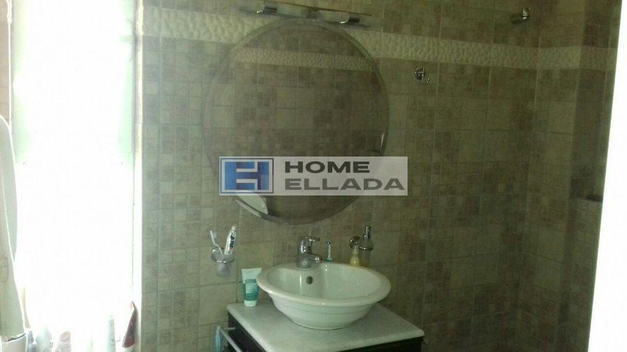 Агиос Димитриос (Афины) недвижимость в Греции 140 м²4