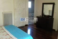 Агиос Димитриос (Афины) недвижимость в Греции 140 м²5