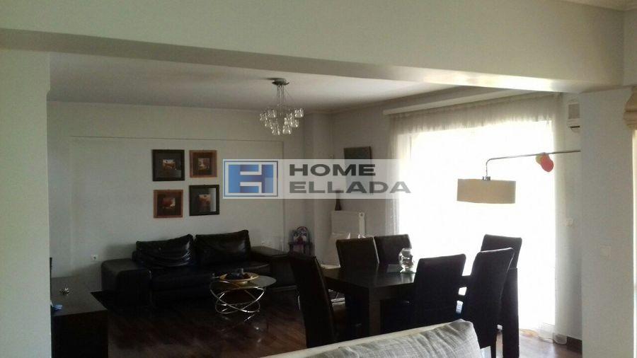 Агиос Димитриос (Афины) недвижимость в Греции 140 м²6
