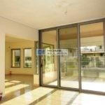 Νέο διαμέρισμα Άγιος Δημήτριος στην Ελλάδα 93 m² 1