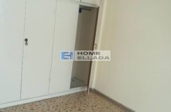 House apartment in Greece 475 m² Piraeus.