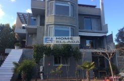 House in Greece - Athens - Varkise 260 m² to buy