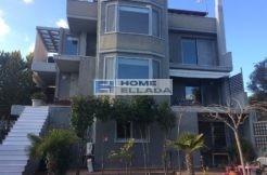 Дом в Греции - Афинах - Варкизе 260 м² купить