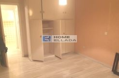 Apartment in Greece - Athens - Varkise 56 m²