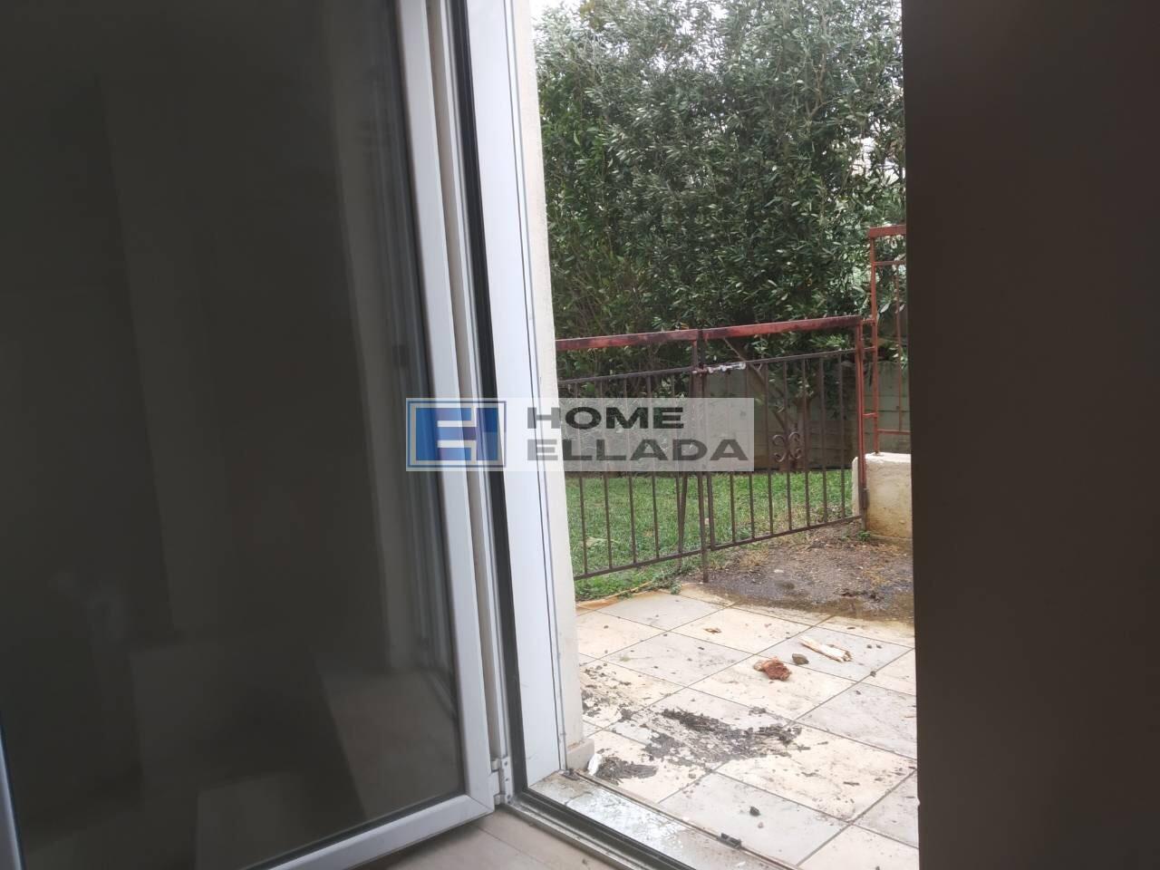 75 m² ATHENS - AGIOS DIMITRIOS APARTMENT in Greece