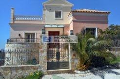 Лагониси (Аттика) у моря дом в Греции 500 м²