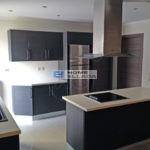 Новая квартира в Греции 86 м² Вари - Афины