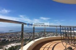 New apartment in Greece by the sea - Voula - Athens 100 m²