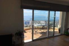 Новая квартира в Греции у моря - Вула - Афины 100 м²1