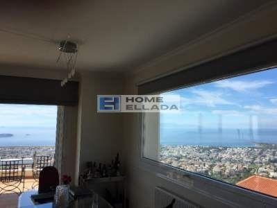 Новая квартира в Греции у моря - Вула - Афины 100 м²3