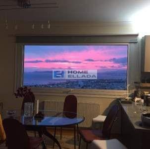 Новая квартира в Греции у моря - Вула - Афины 100 м²5