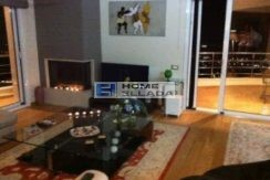 Новая квартира в Греции у моря - Вула - Афины 100 м²7