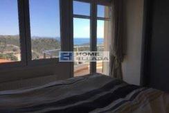 Новая квартира в Греции у моря - Вула - Афины 100 м²8
