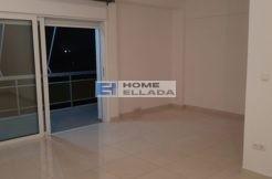 Палео Фалиро (Афины) квартира в Греции 80 м²