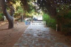 Продажа 3 квартир в Греции - Саронида 200 м²