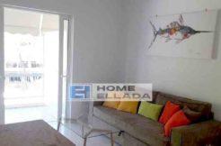 Πώληση - Βάρκιζα-Αθήνα 50 m² διαμέρισμα δίπλα στη θάλασσα