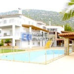 Residential complex in Greece 760 m² Vari - Athens