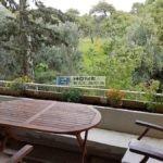 Vouliagmeni - Kavouri apartment in Greece Athens 49 m²
