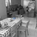 Недвижимость в Греции 210 м² у моря Варкиза (Афины)