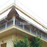 Квартира в Греции - Агиос Димитриос (Афины) 120 кв.м