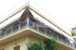 Apartment in Greece - Agios Dimitrios (Athens) 120 sq.m