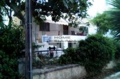 Дом в Греции 330 м² - Глифада (Афины)