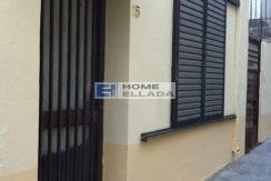 Ано Дафни - Афины дом в Греции 72 м²